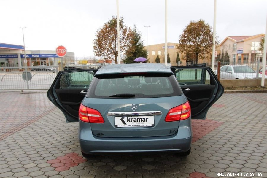 Image Result For Audi A Sportback Iskustva
