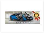 Rellye Auto